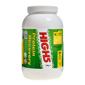 High5 Protein Recovery Sports Nutrition Banana-Vanilla 1,6kg